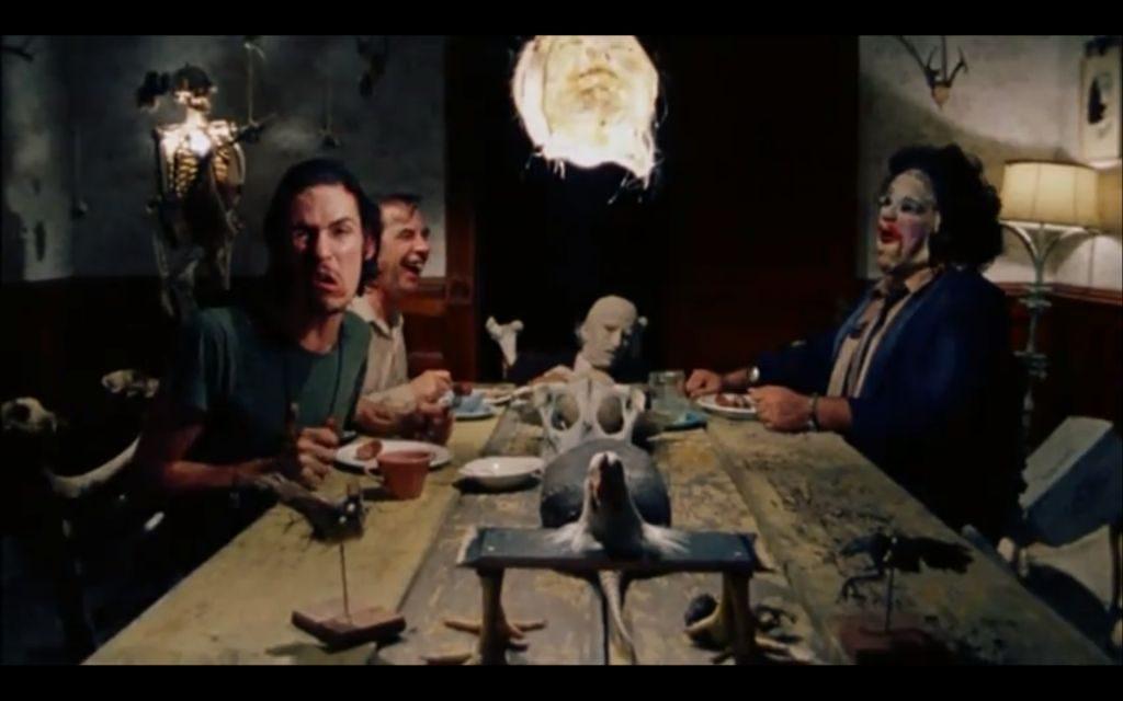 lima film horror terbaik sepanjang massa 6