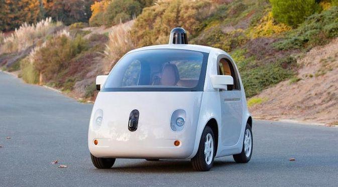 lima teknologi google yang akan mengubah dunia 3