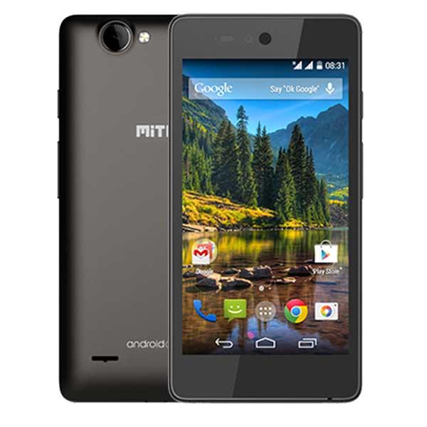 6 HP Android Dibawah 1 Juta RAM 1 GB Terbaik - Mito Impact