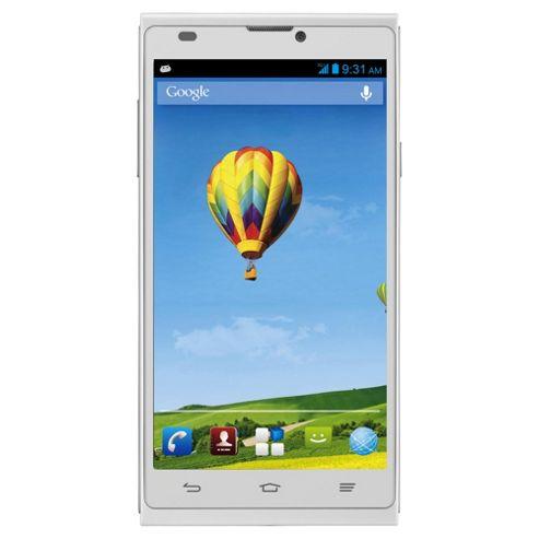 6 HP Android Dibawah 1 Juta RAM 1 GB Terbaik - ZTE Blade L2