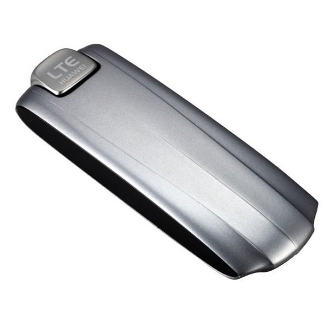 Huawei E398 menjadi modem wifi gsm terbaik yang memiliki harga mahal