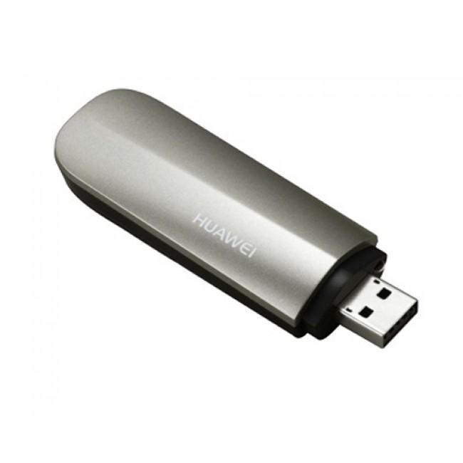 Modem gsm wifi terbaik dengan merk huawei e 372 yang terkenal kuat dan unggul