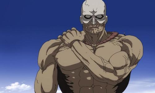 Adegan-Lucu-One-Punch-Man-Yang-Bikin-Ngakak-9