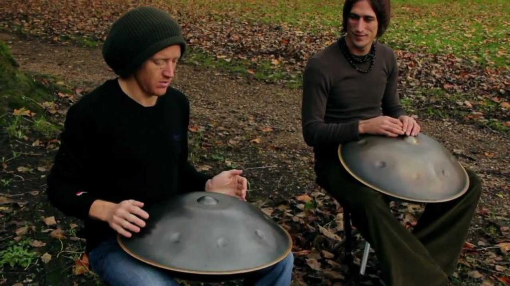 Alat-Musik-Unik-Yang-Pernah-Diciptakan-9