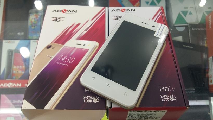 Deretan-Smartphone-4G-Murah-Dibawah-2-Jutaan-1