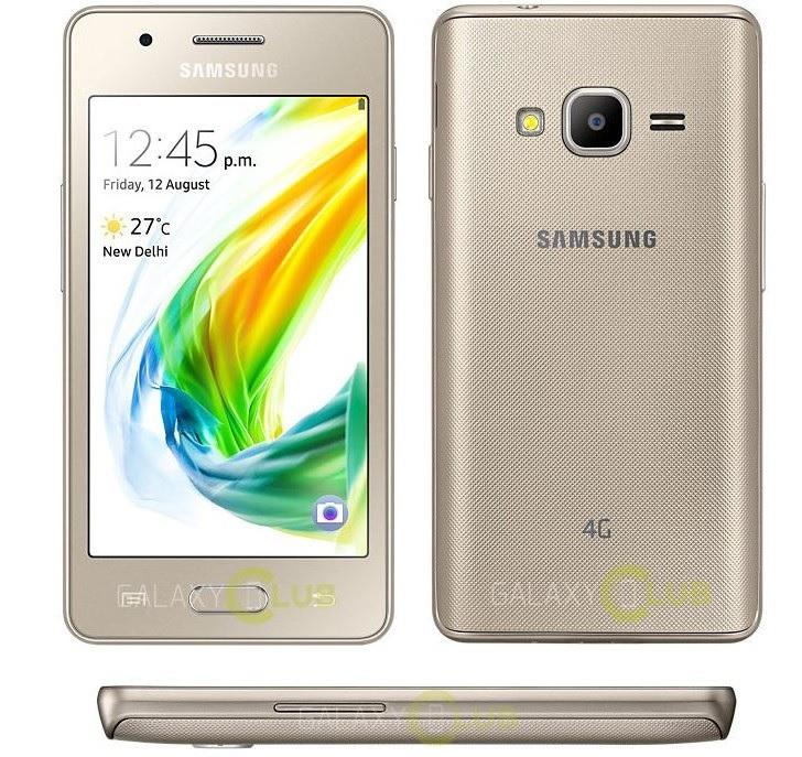 Deretan-Smartphone-4G-Murah-Dibawah-2-Jutaan-3