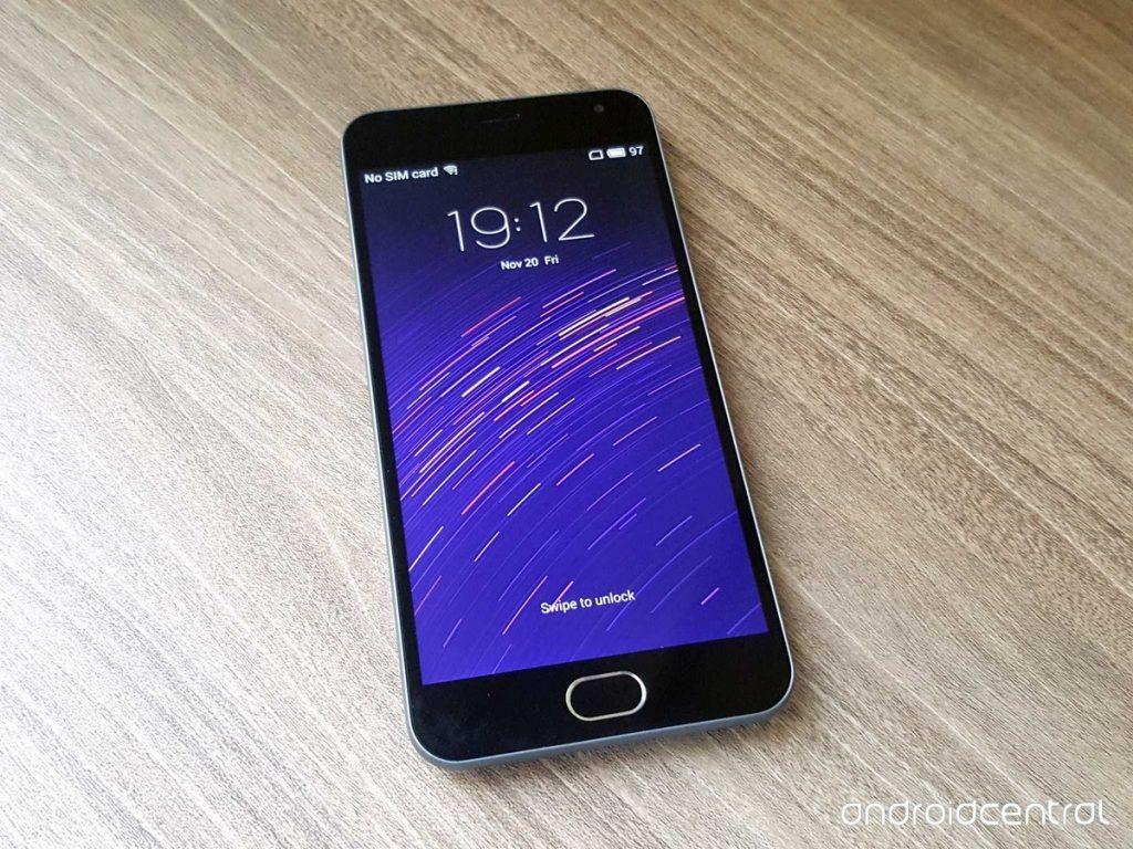 Deretan-Smartphone-4G-Murah-Dibawah-2-Jutaan-4