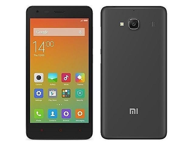 Deretan-Smartphone-4G-Murah-Dibawah-2-Jutaan-5