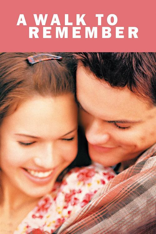 Film-Drama-Percintaan-Diadaptasi-Dari-Novel-4