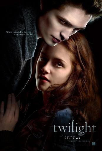 Film-Drama-Percintaan-Diadaptasi-Dari-Novel-6