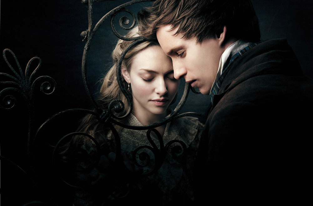 Film-Drama-Percintaan-Diadaptasi-Dari-Novel-8