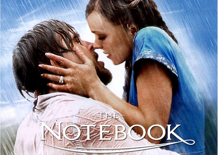 Film-Drama-Percintaan-Diadaptasi-Dari-Novel-9