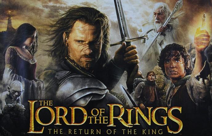 Film-Terbaik-Menurut-IMDB-Untuk-Penggemar-Film-8