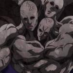 Karakter-Terkuat-di-One-Punch-Man-Yang-Melebihi-Manusia-Biasa-4