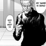 Karakter-Terkuat-di-One-Punch-Man-Yang-Melebihi-Manusia-Biasa-5