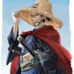 Karakter-Terkuat-di-One-Punch-Man-Yang-Melebihi-Manusia-Biasa-7