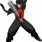 Karakter-Terkuat-di-One-Punch-Man-Yang-Melebihi-Manusia-Biasa-8