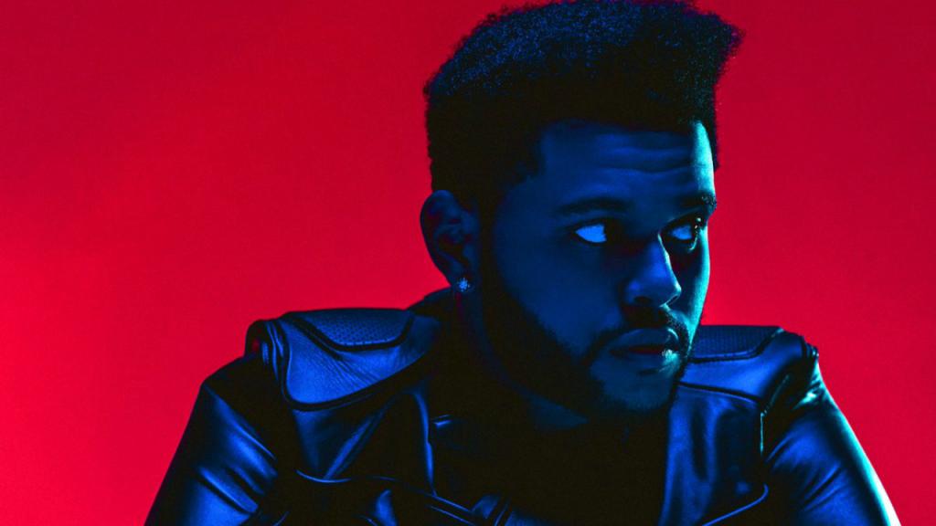 Lagu-Pop-Terpopuler-Tahun-2016-Menurut-Billboard-4