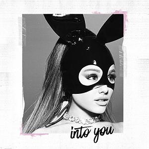 Lagu-Pop-Terpopuler-Tahun-2016-Menurut-Billboard-6
