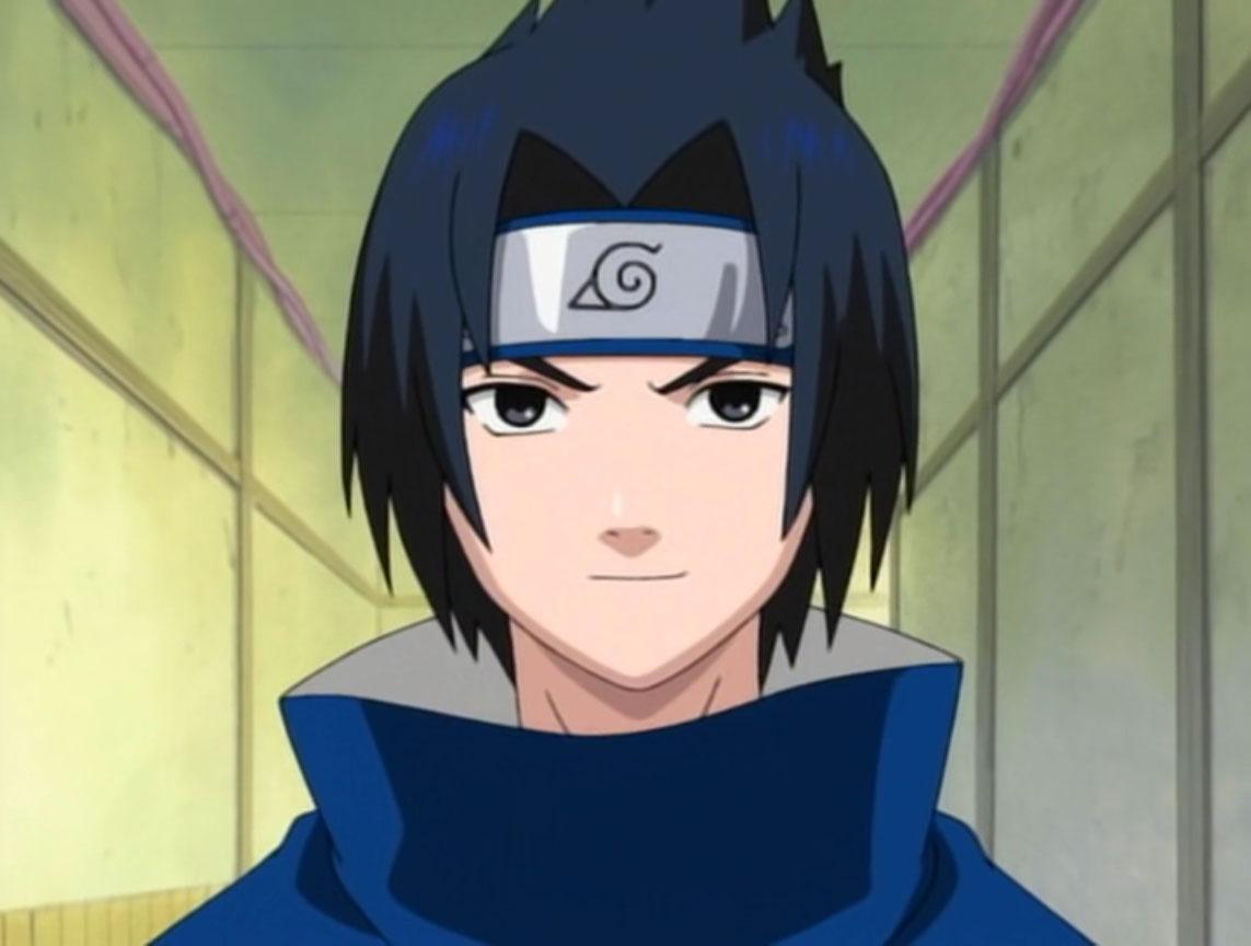 Pemilik-Chakra-Terkuat-di-Naruto-9