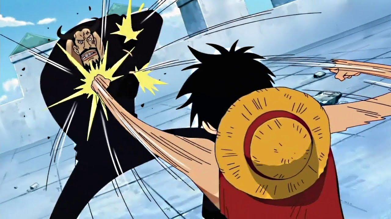 Pertarungan-PalingMenarik-Luffy-9