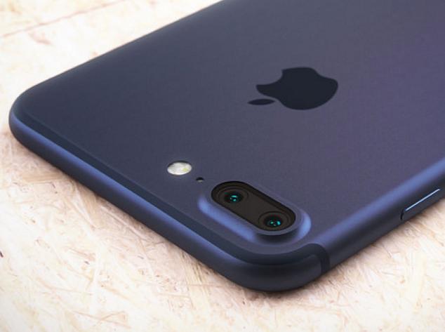 Smartphone-Dengan-Performa-Terbaik-Menurut-Antutu-1