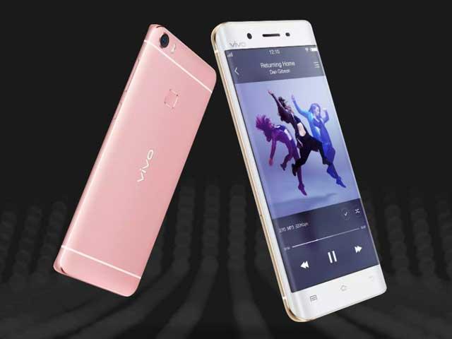 Smartphone-Dengan-Performa-Terbaik-Menurut-Antutu-10
