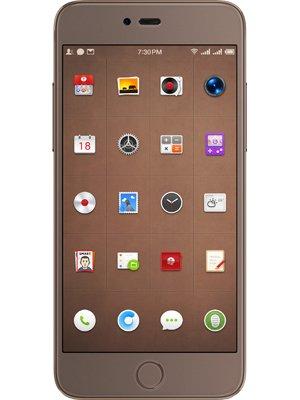 Smartphone-Dengan-Performa-Terbaik-Menurut-Antutu-5