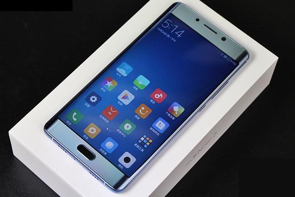 Smartphone-Dengan-Performa-Terbaik-Menurut-Antutu-6