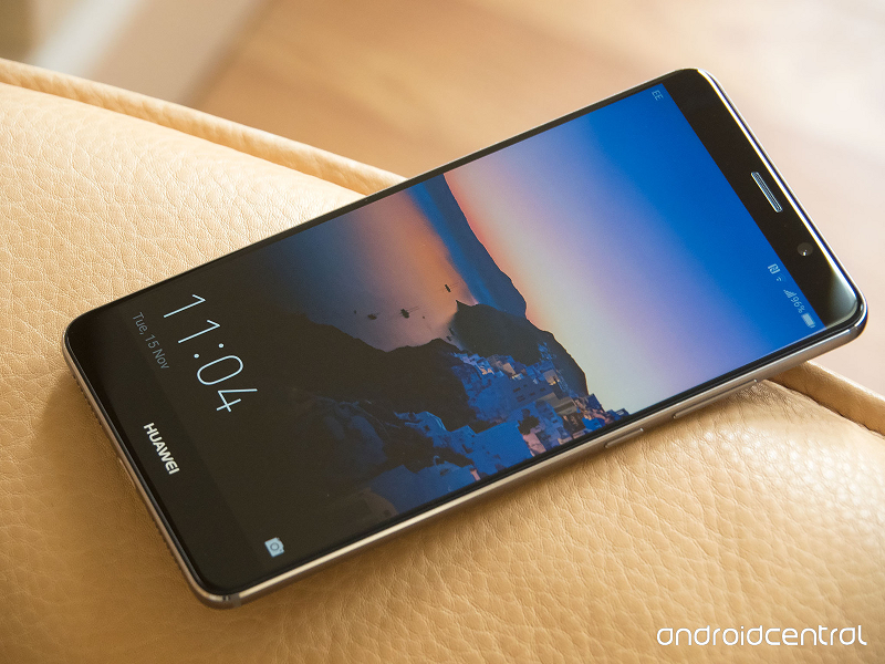 Smartphone-Dengan-Performa-Terbaik-Menurut-Antutu-7