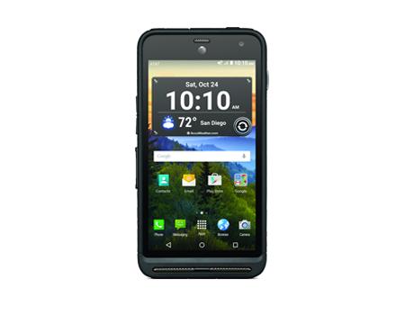 Smartphone-Tahan-Banting-Untuk-Aktifitas-Berat-10