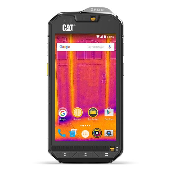 Smartphone-Tahan-Banting-Untuk-Aktifitas-Berat-9