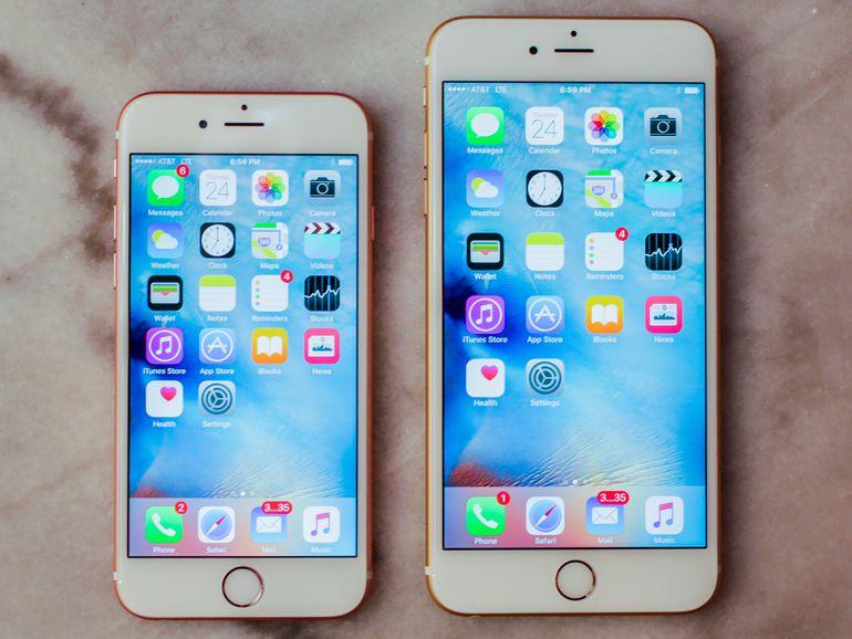 Smartphone-Terfavorit-Tahun-2016-di-Indonesia-2