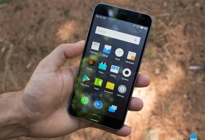 Smartphone-Terfavorit-Tahun-2016-di-Indonesia-8