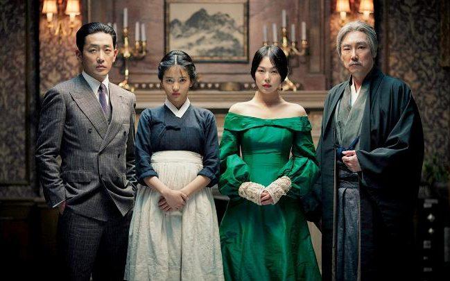 Film-Asia-Terbaik-Tahun-2016-Yang-Wajib-Kamu-Tonton-4