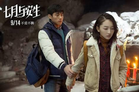 Film-Asia-Terbaik-Tahun-2016-Yang-Wajib-Kamu-Tonton-5