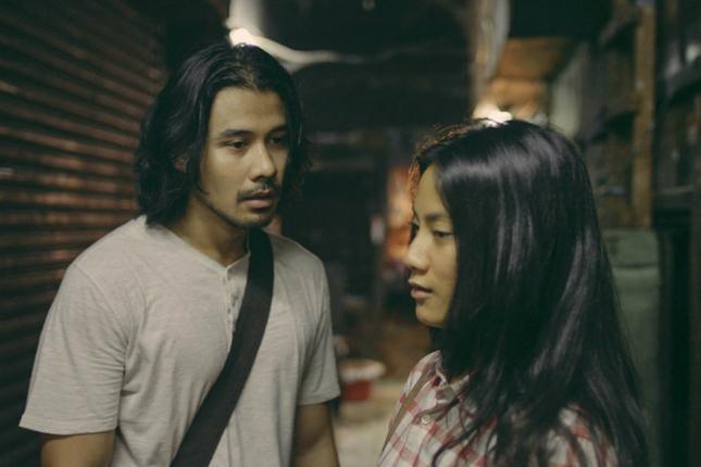 Film-Asia-Terbaik-Tahun-2016-Yang-Wajib-Kamu-Tonton-6