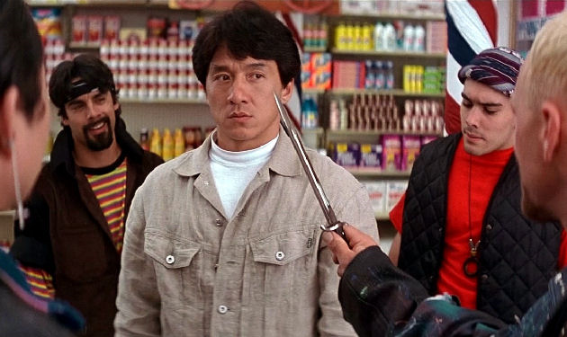 Film-Terbaik-Jackie-Chan-Sepanjang-Masa-Yang-Wajib-Kamu-Tonton-6