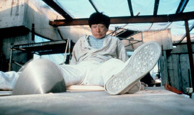Film-Terbaik-Jackie-Chan-Sepanjang-Masa-Yang-Wajib-Kamu-Tonton-8