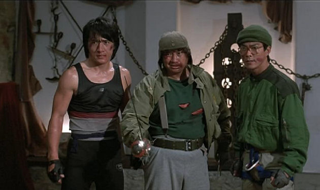 Film-Terbaik-Jackie-Chan-Sepanjang-Masa-Yang-Wajib-Kamu-Tonton-9