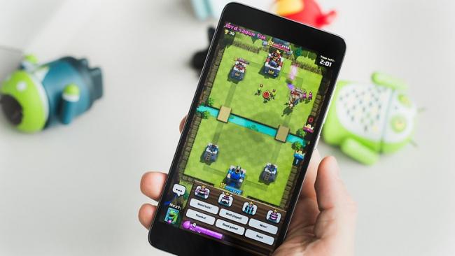 Game-Android-Terbaik-2016-Yang-Bisa-Kamu-Mainikan-Secara-Gratis-2
