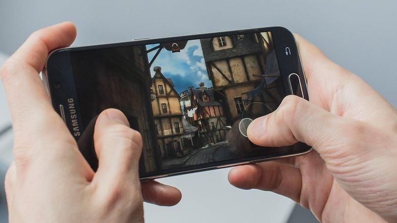 Game-Dengan-Tampilan-Terbaik-Untuk-Smartphone-7