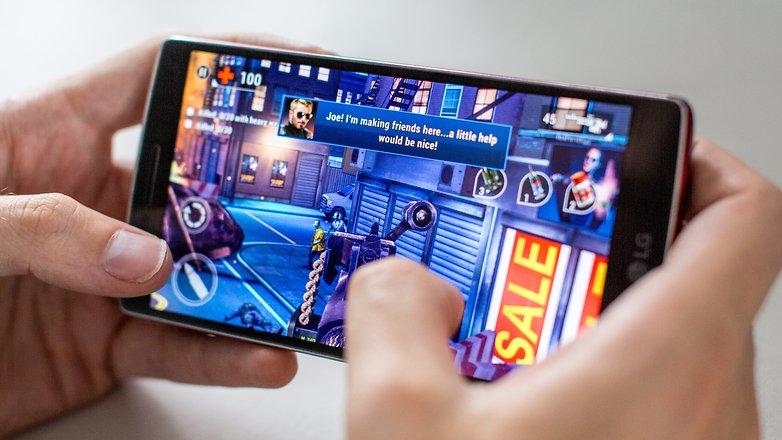 Game-Dengan-Tampilan-Terbaik-Untuk-Smartphone-9