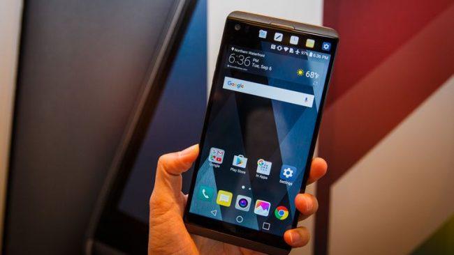 Kamera-Smartphone-Android-Terbaik-Untuk-Diajak-Hunting-Foto-7