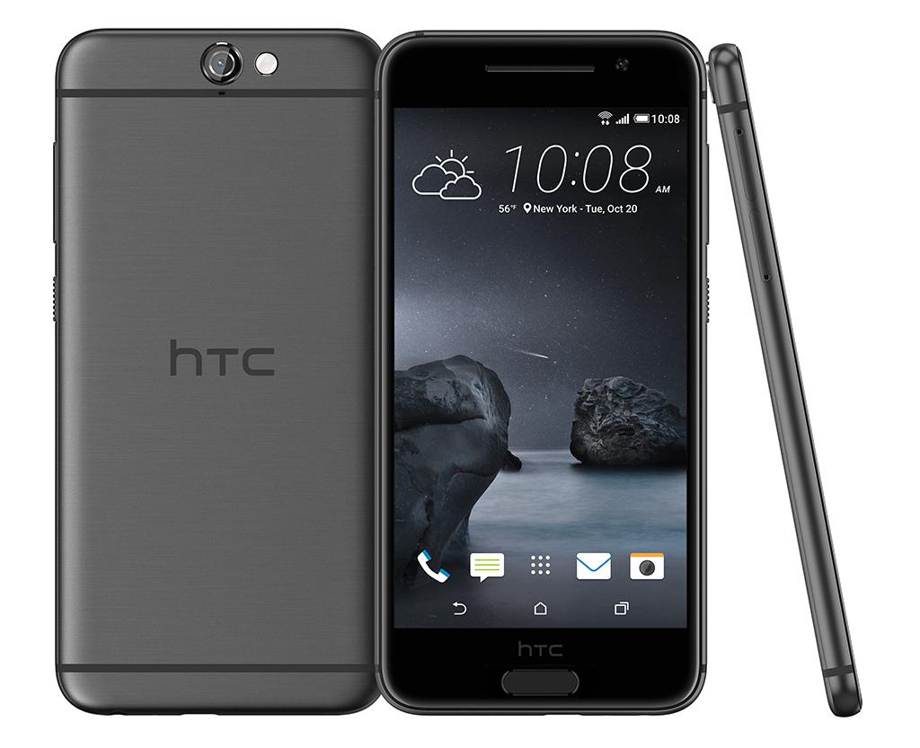 Kamera-Smartphone-Android-Terbaik-Untuk-Diajak-Hunting-Foto-9