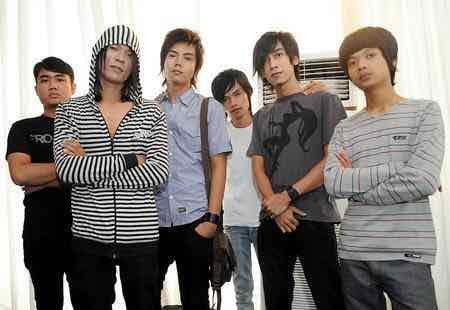 Cerita Cinta Terlarang - Kangen Band - Cinta Terlarang