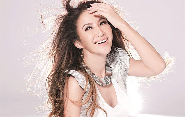 Penyanyi-Wanita-Asia-Tersukses-yang-dikenal-di-Mancanegara-2