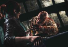 game pc terbaik 2017 - Resident Evil 7