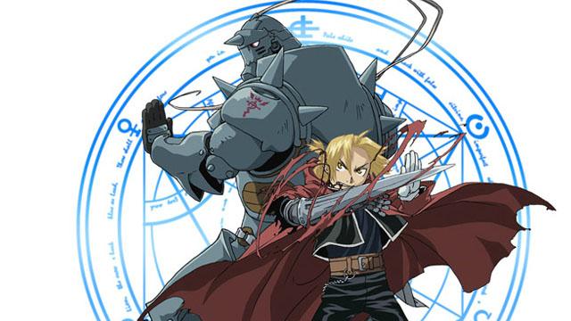 10 Film Animasi Jepang Terbaik Yang Wajib Kamu Tonton