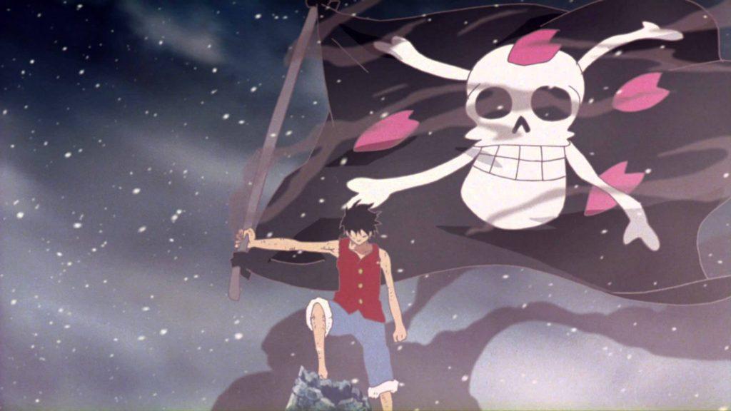 10 film animasi paling sedih menurut orang jepang  kitatv